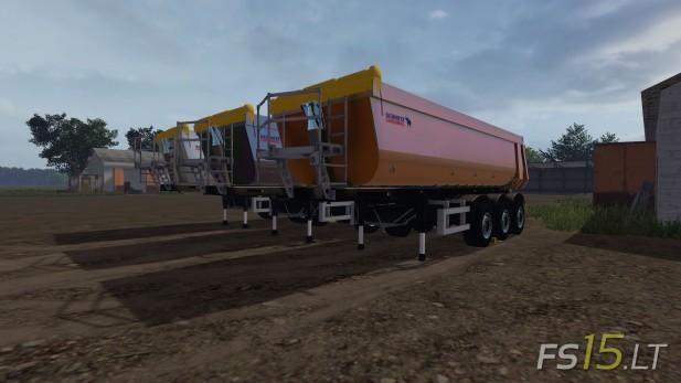 Schmitz-Cargobull-1