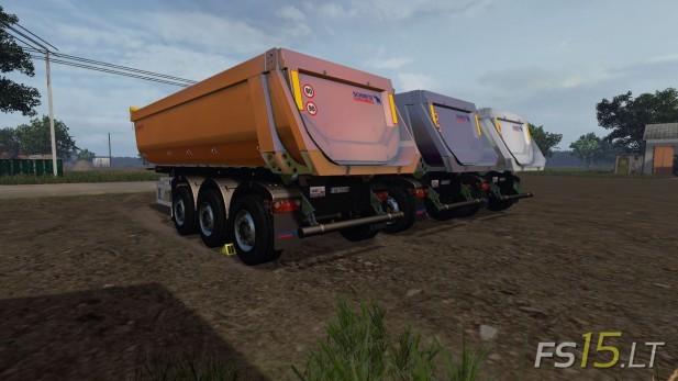 Schmitz-Cargobull-2