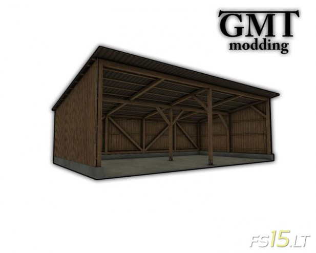 Shed-2