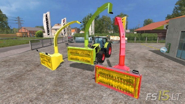 Silage-Cutter-1