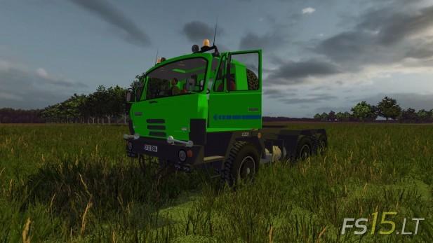 Tatra-NTH-6x6-1