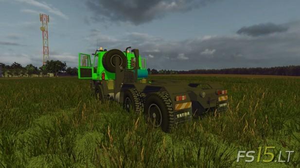 Tatra-NTH-6x6-2