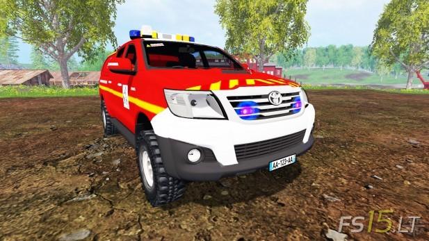 Toyota-Hilux-VLHR-1