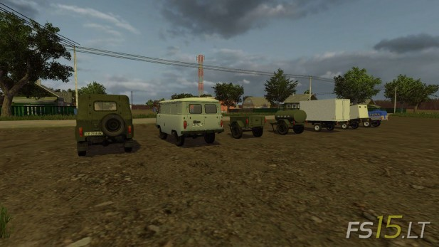 UAZ-and-Trailers-3