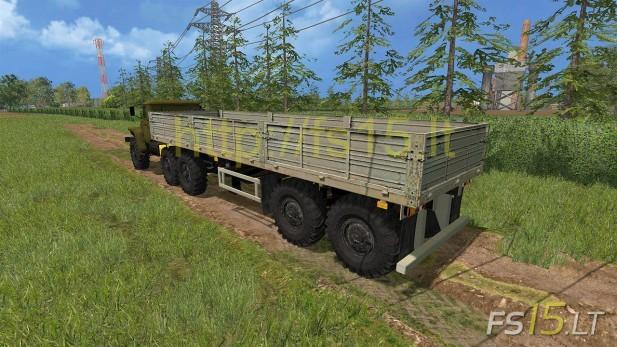 Ural-Truck-2