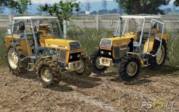 Ursus Fs15 Lt Farming Simulator 2015 Fs 15 Mods Part 9