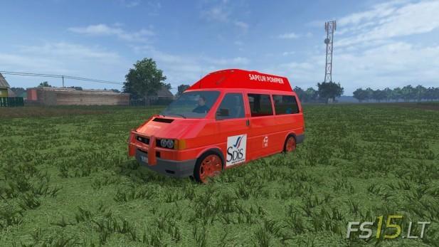 VW-T4-Sapeur-Pompier-1