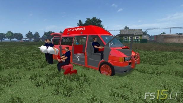 VW-T4-Sapeur-Pompier-3