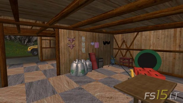 Village-Shop-2