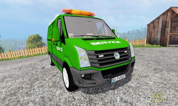 Volkswagen-Crafter-Service-1