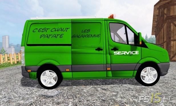 Volkswagen-Crafter-Service-2
