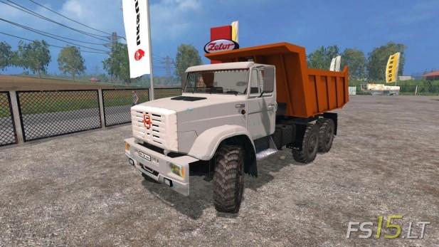 Zil-4331-Sovok-1