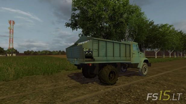 Zil-45065-2