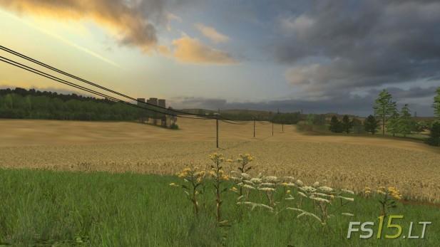 Agro-Dobrejice-3