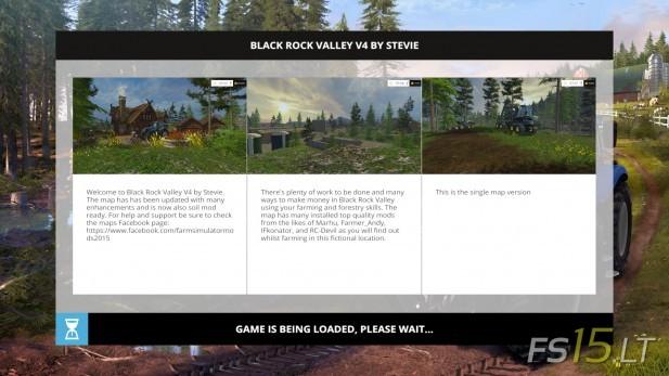 Black-Rock-Valley-1