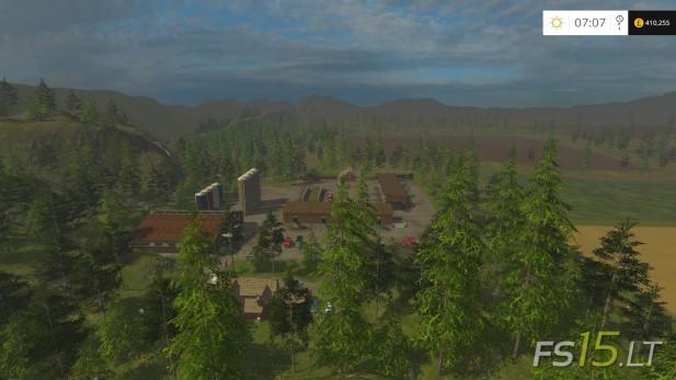 Black-Rock-Valley-3