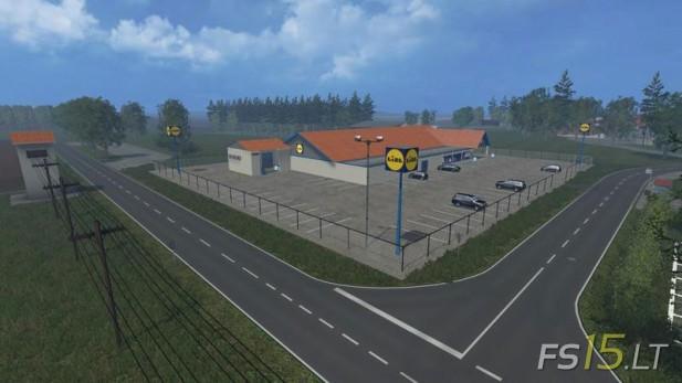 Bobstadt-3