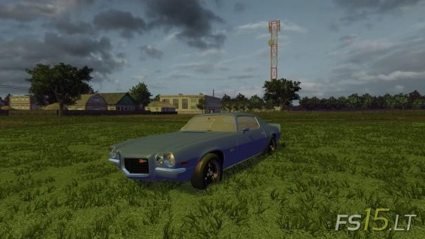 Camaro-Z28-1
