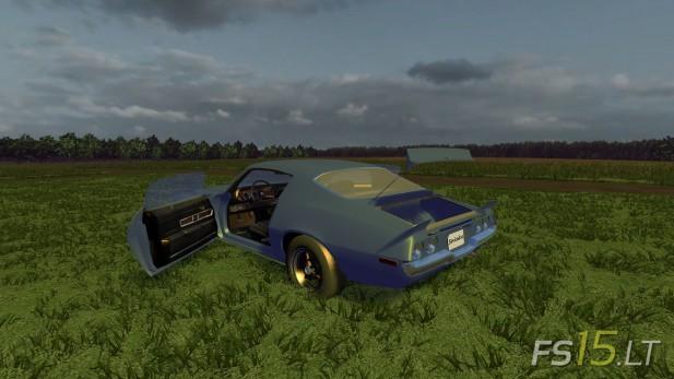 Camaro-Z28-2