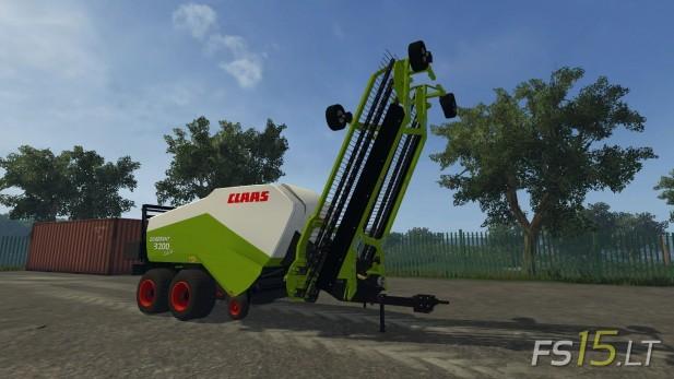 Claas-Quadrant-3200