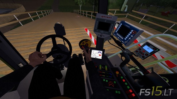 Claas-Xerion-Saddle-Trac-3800-3