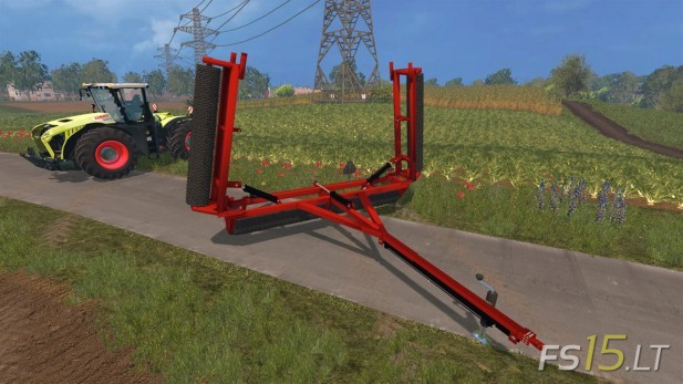 Cultivator-Packer-1