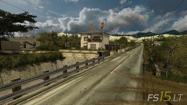 Delta-Del-Ebro-15-2