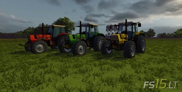 Deutz-Agrostar-6.61-1