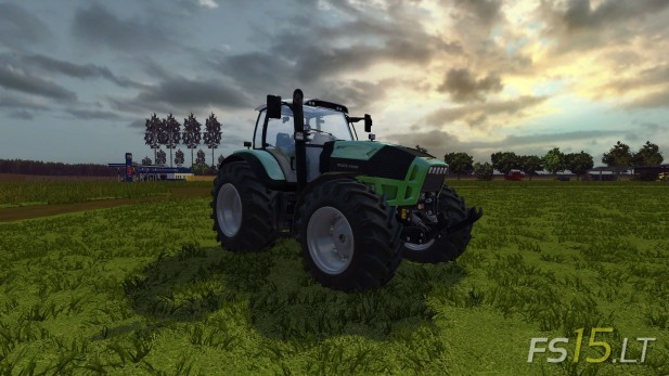 Deutz-Fahr-Agrotron-L730-1