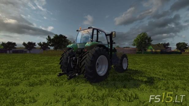 Deutz-Fahr-Agrotron-L730-2