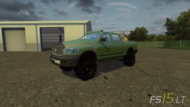 Dodge-Ram-2500-1