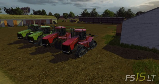 FS15-Mods-Pack-1