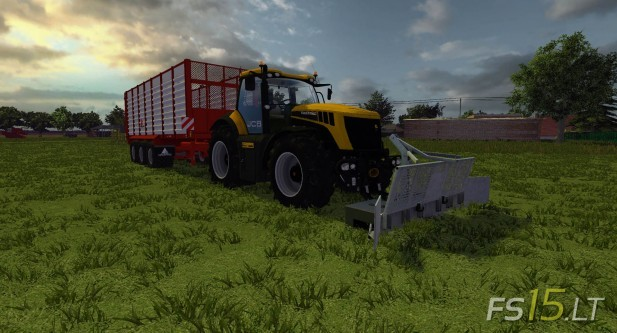 FS15-Mods-Pack-3