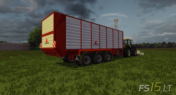 FS15-Mods-Pack-4