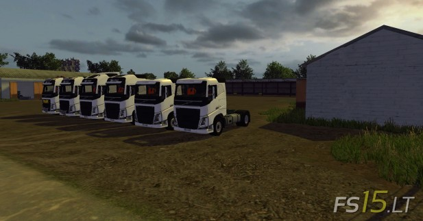 FS15-Mods-Pack-5