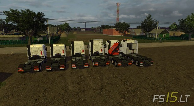 FS15-Mods-Pack-6