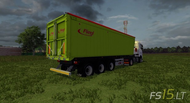 FS15-Mods-Pack-7