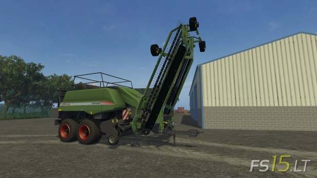 Fendt-1290-S-XD
