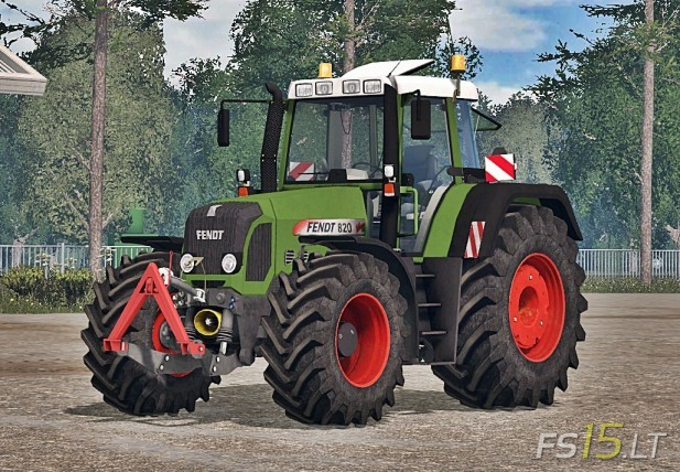 Fendt-820-Vario-TMS