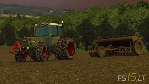 Fendt-Farmer-310-LSA