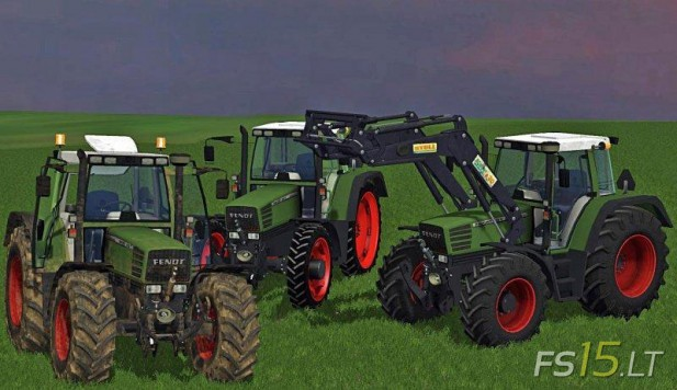 Fendt-Favorit-512
