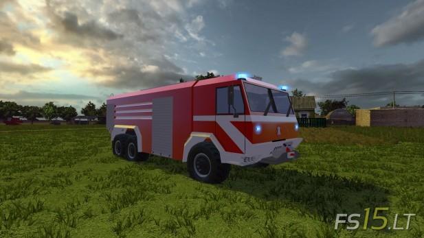 Fire-Trucks-1