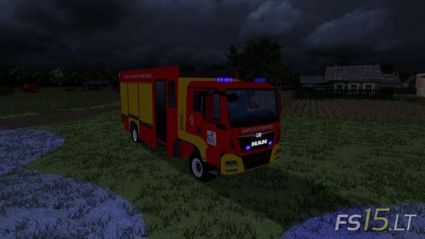 Fire-Trucks-2