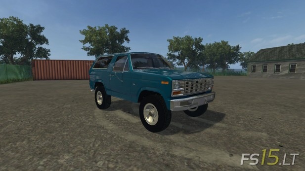 Ford-Bronco-81