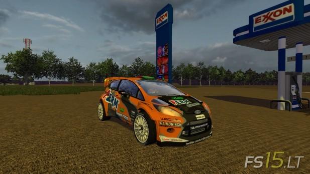 Ford-Fiesta-WRC-1