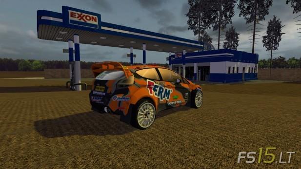 Ford-Fiesta-WRC-2