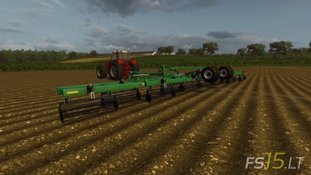 Great-Plains-Seedbed-Conditioner