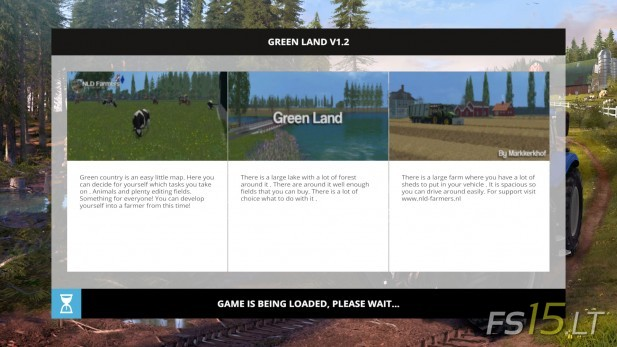 Green-Land-1