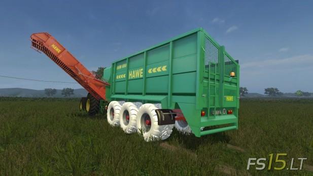 Hawe-Ruw-4000