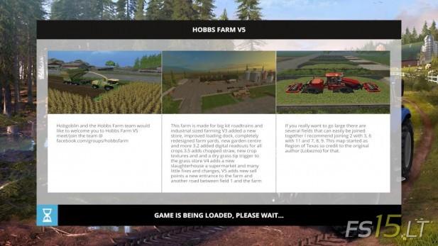 Hobbs-Farm-1